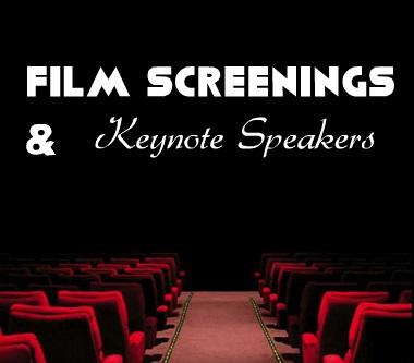film screenings icon