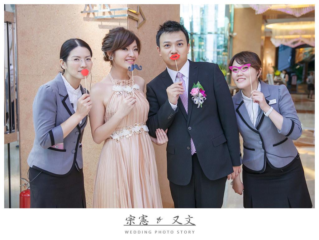 京采飯店婚宴,京采飯店婚攝,新店京采,台北婚攝,婚禮記錄,婚攝mars,推薦婚攝,嘛斯影像工作室,040
