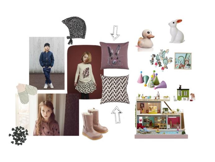 Paula&Paula blog: little nordic shop