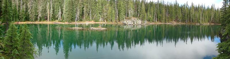 Lils Lake