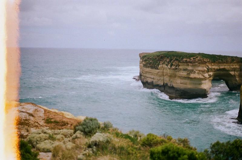 Australia 76