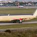 Qatar A350-941 msn 011
