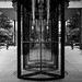 Parallel Doors