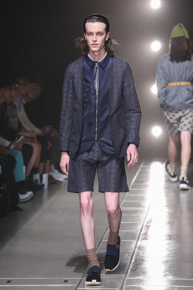 SS15 Tokyo DISCOVERED002_Reuben Ramacher(fashionsnap)