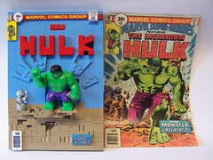 I remember when comics were 30 cents