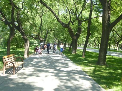 Beijing-Parc (25)