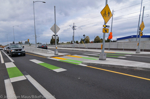 Update on PMLR bikeway progress-26