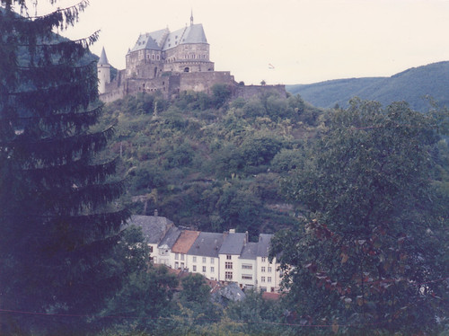 vianden1-luxembourg