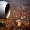 On final, SBGL. São Paulo. Happy to be here, for a visit.