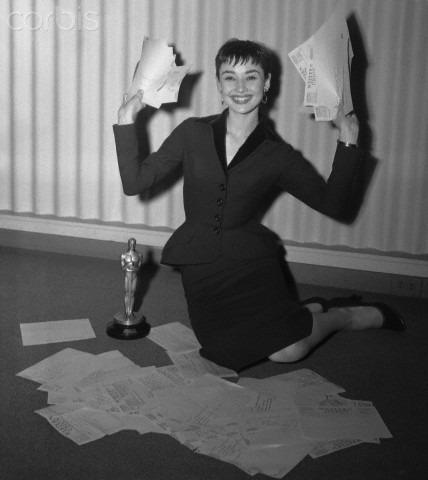 Hepburn16