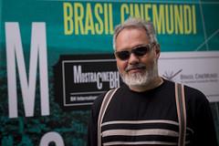 Abelardo de Carvalho