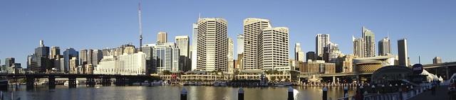 141002 Sydney
