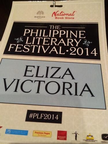 PLF 2014