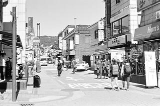 Seoul-street1