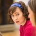 Pauline Lockhart_BONDAGERS_rehearsals-8377