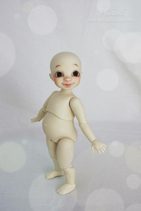 [Sephie Doll Shop] Helianth (ancien sujet) 15428444305_8cc358ab36_b