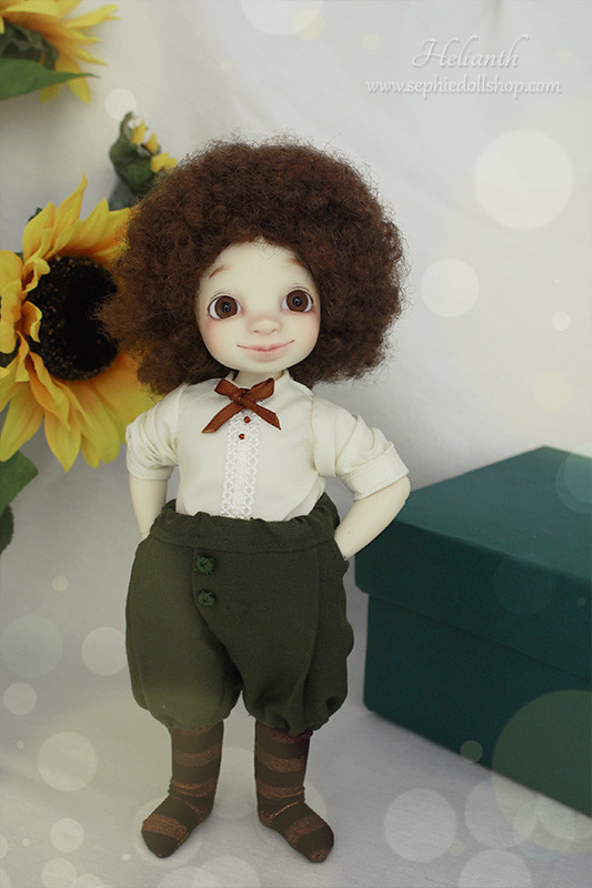 [Sephie Doll Shop] Helianth (ancien sujet) 15428516535_5dc9b92371_b