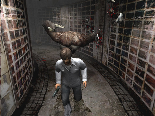 silent_hill_the room