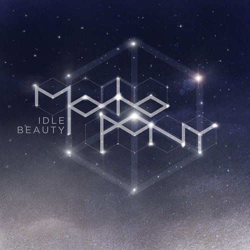 Motopony - Idle Beauty