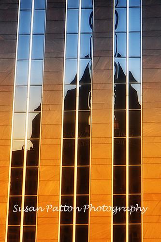 wCity_reflection
