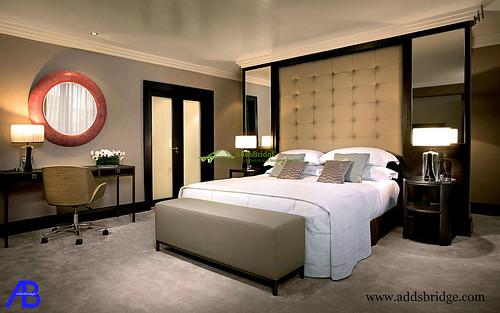 Interior Design in Kolkata