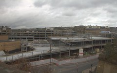 Westfield Place - 25 Oct 2014 11:48