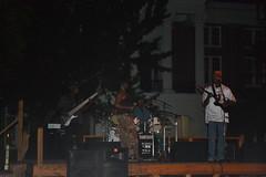 017 Brown Sugar Band