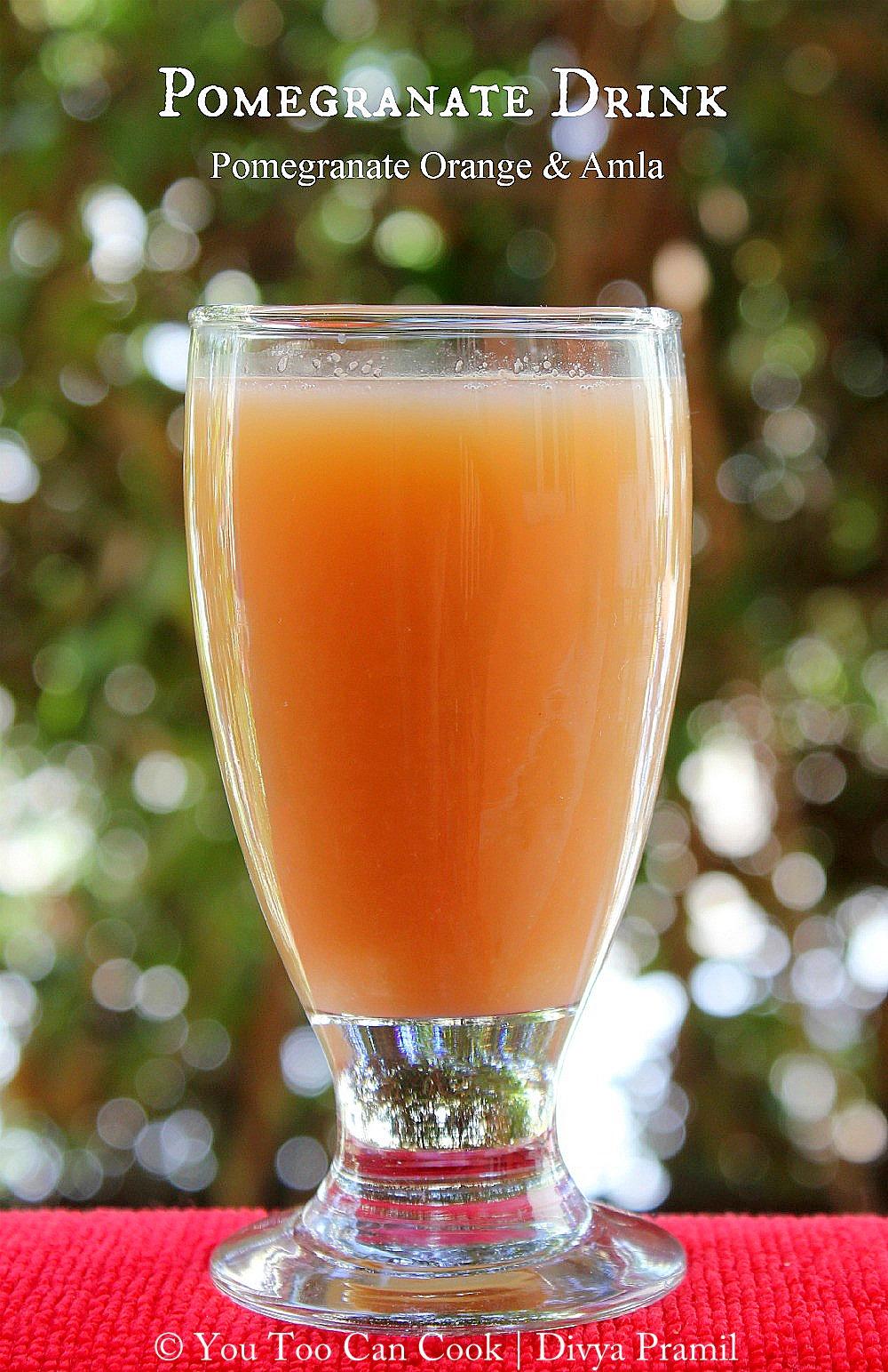 pomegranate-orange-amla-juice-1
