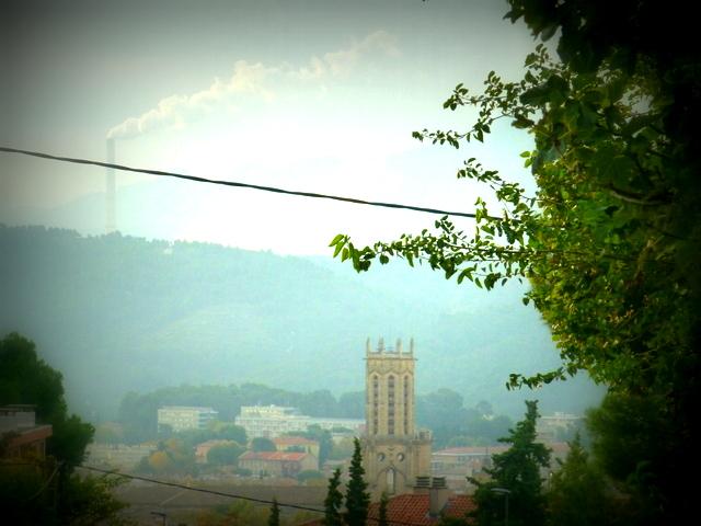 aix smog