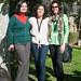PROYECTO HOMBRE XII ESCUELA DE OTOÑO_20141024_Angel Moreno_37