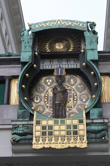 20140903_1704-Ankeruhr-clock