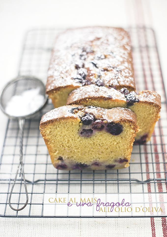 cake uva fragola blog