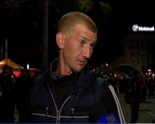 Moldoveni beti4
