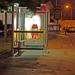 Bus Cola Stop