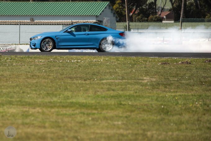Day 2 supercar test TopCar Desmond Louw0044