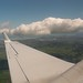 Approaching Auckland (2)