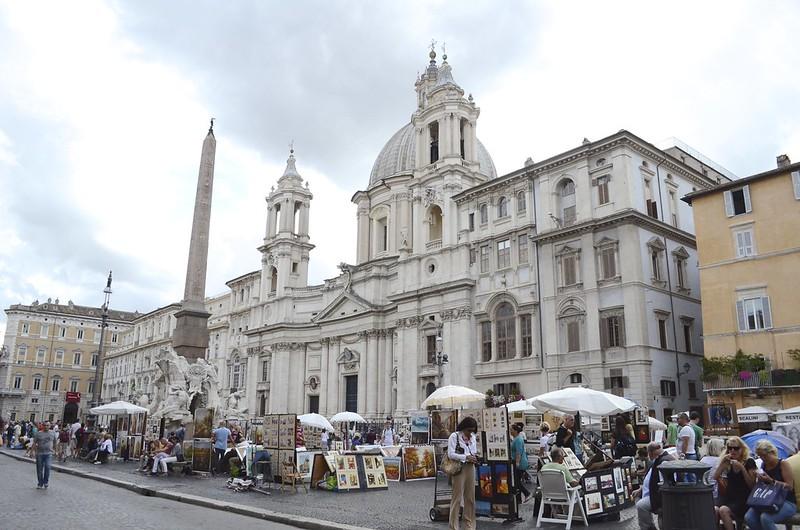 Rome_2013-09-11_471