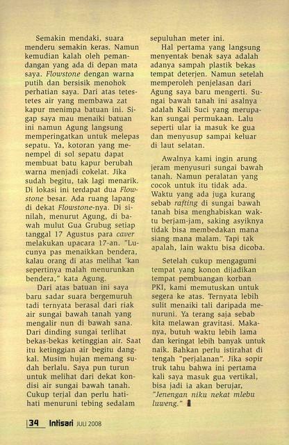 gua jomblang_Page_9