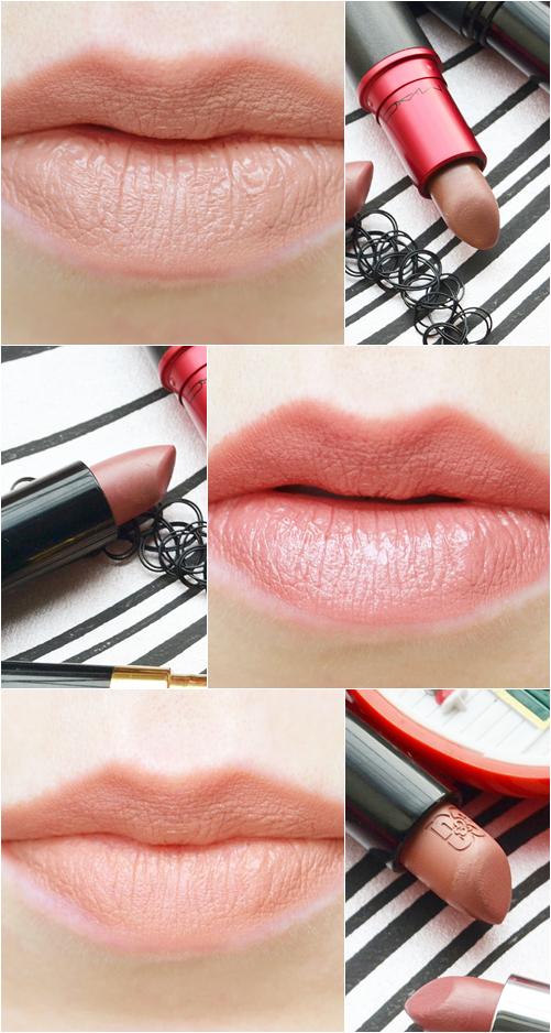 nude_90s_lipsticks