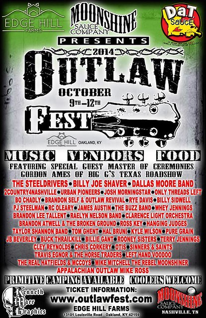 outlawfest2