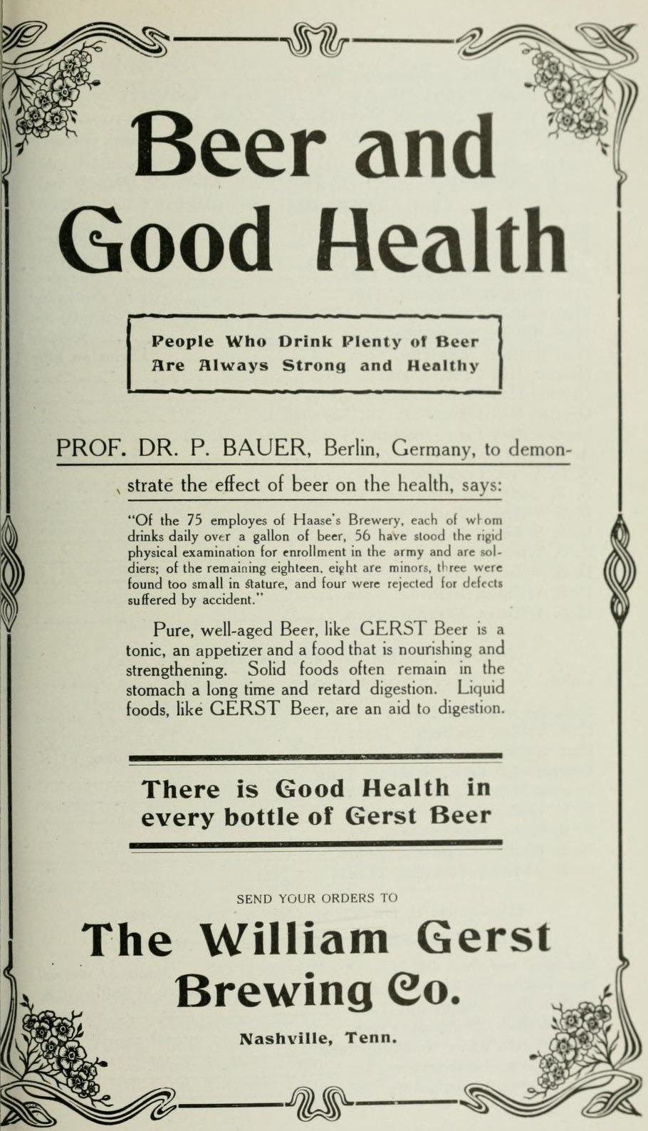 Good-Health-1907
