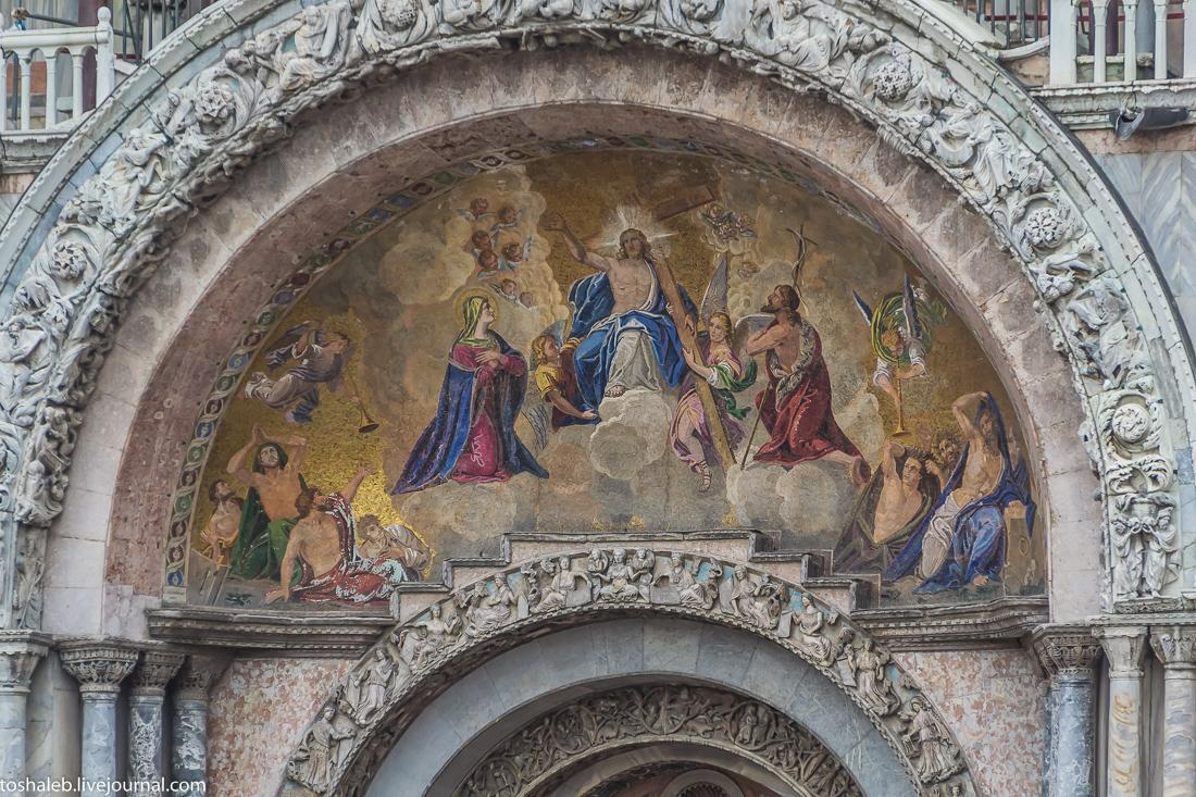 Венеция_2-40
