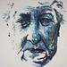 Small photo of Artista: Riccardo Antonelli