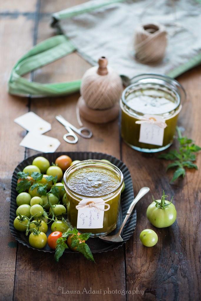 confettura di pomodori verdi-2802-2
