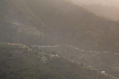 Highway to Kathmandu