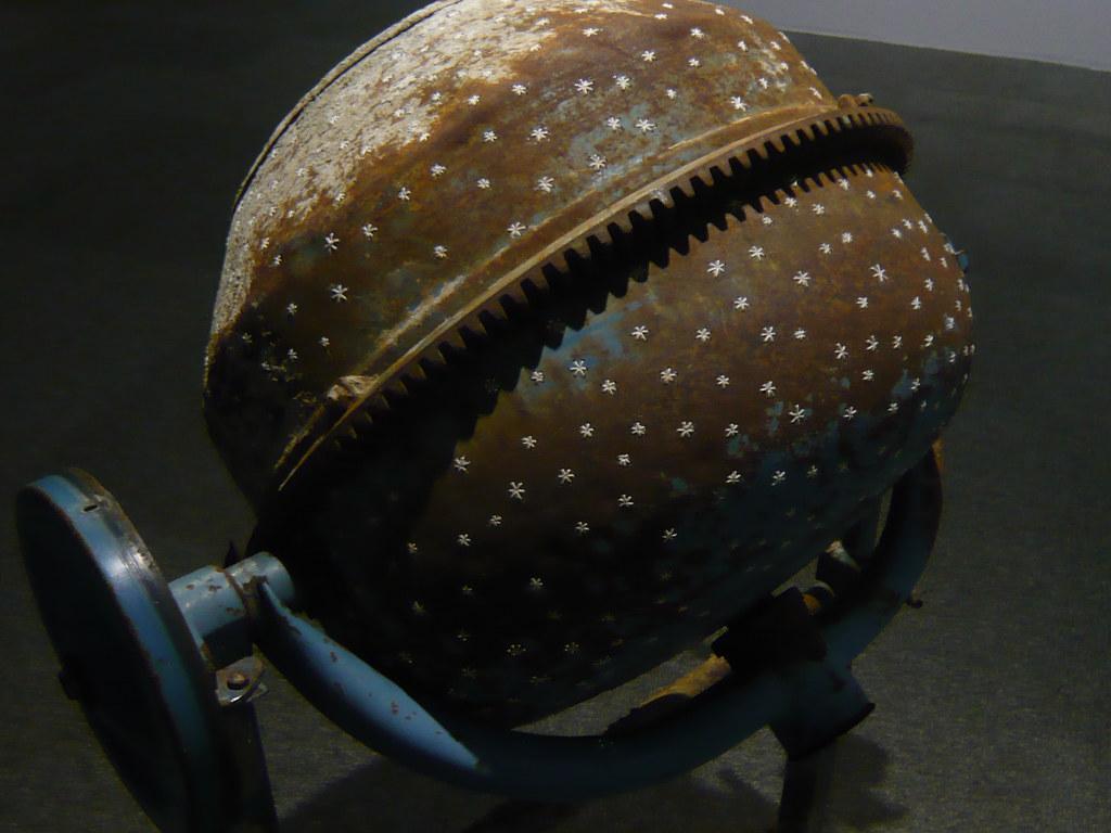 Stjernehimmel (Sky Travellers)