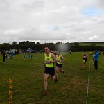 2014-star-of-the-sea-xc-stamullen-059