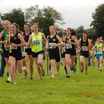 2014-star-of-the-sea-xc-stamullen-013