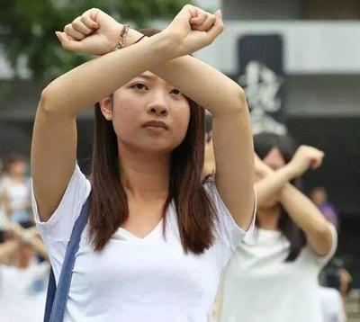 bieutinh_hongkong41