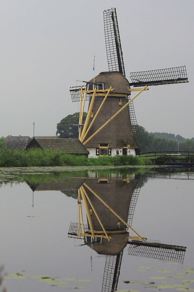 The Netherlands030